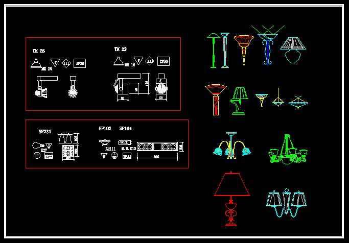 p06-lighting-engineering-blocks-06