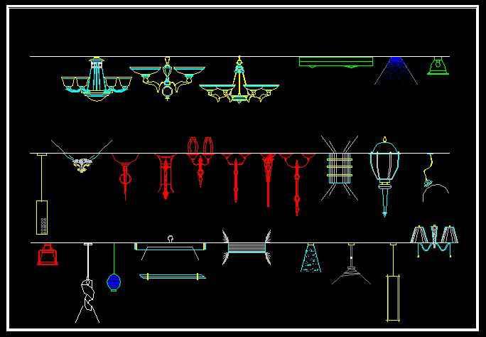 p06-lighting-engineering-blocks-08