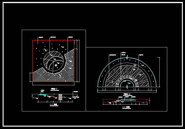 p38-ceiling-design-and-detail-plans-v1-08