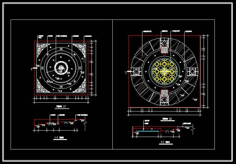 p38-ceiling-design-and-detail-plans-v1-09