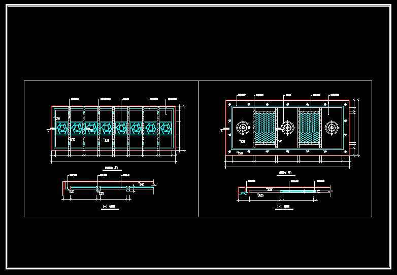 p38-ceiling-design-and-detail-plans-v1-10