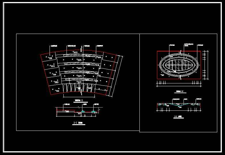 p38-ceiling-design-and-detail-plans-v1-11