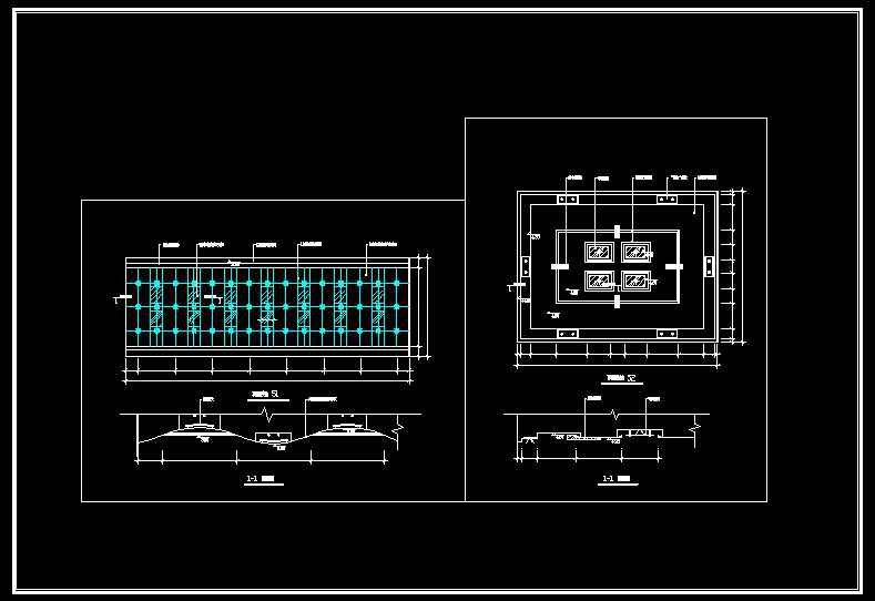 p39ceiling-design-and-detail-plans-v2-11