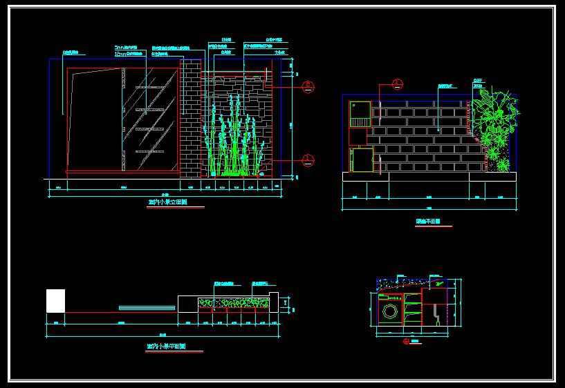 p40-gardening-landscape-design-v105