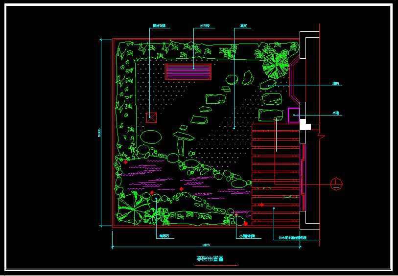 p40-gardening-landscape-design-v106