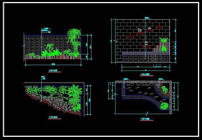 p41gardening-landscape-design-v2-01