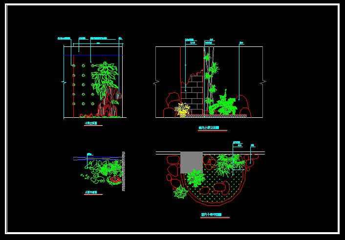 p41gardening-landscape-design-v2-03