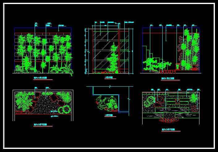 p41gardening-landscape-design-v2-07